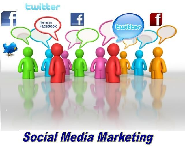 Social-Media-Marketing-Campaigns #socialmediamarketing #marketingautomation