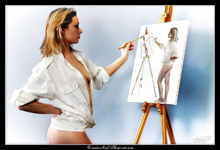 Site :     www.axel-photo-art.com   Page Facebook :   www.facebook.com/axelphoto
