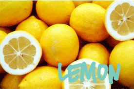 lemon ThermoFun – Techie Tuesday – Tips on cleaning your bowl