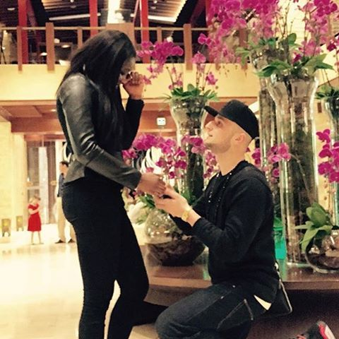 romance black singles Meet black singles online at black professional romance freebprcom the best thing about blackprosfessionalromancecom is that its.