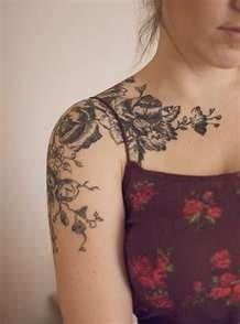 Image result for larkspur tattoo