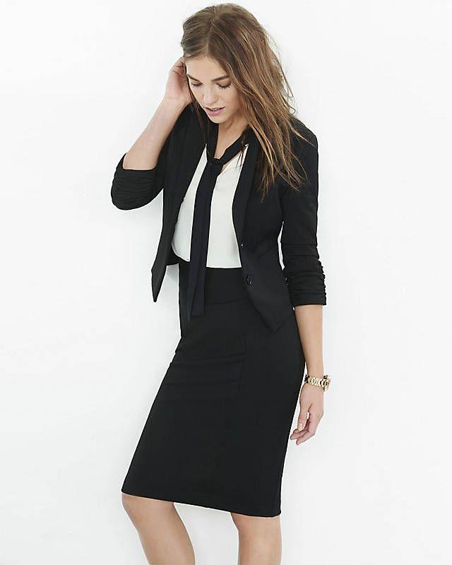 Express Design Studio Skirts