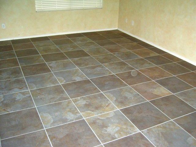 Tile Bathroom Bathroom Floor Tile Ideas Plan For Home Design