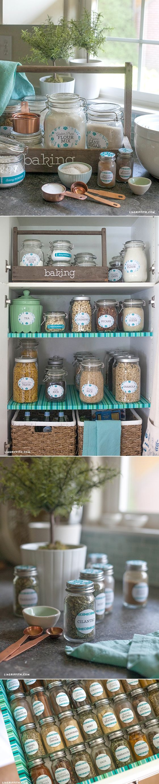 #organization #printable labels