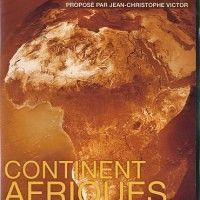 Jean-Christophe Victor, l'animateur de l'émission Le Dessous des Cartes diffusée sur France 5, présente sur ce DVD l'ensemble des retransmissions consacrées à l'Afrique.À la différence des commentaires que l'on est habitué à entendre sur l'Afrique, la vraie réussite de cette série est d'arriver à tirer les aspects positifs du développement ...