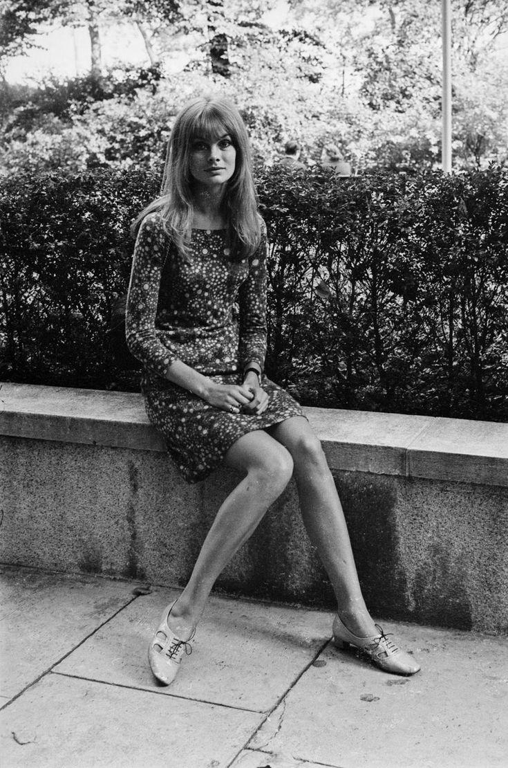 69 Best Jean Shrimpton Images On Pinterest Jean Shrimpton 1960s Fashion And Fashion Vintage