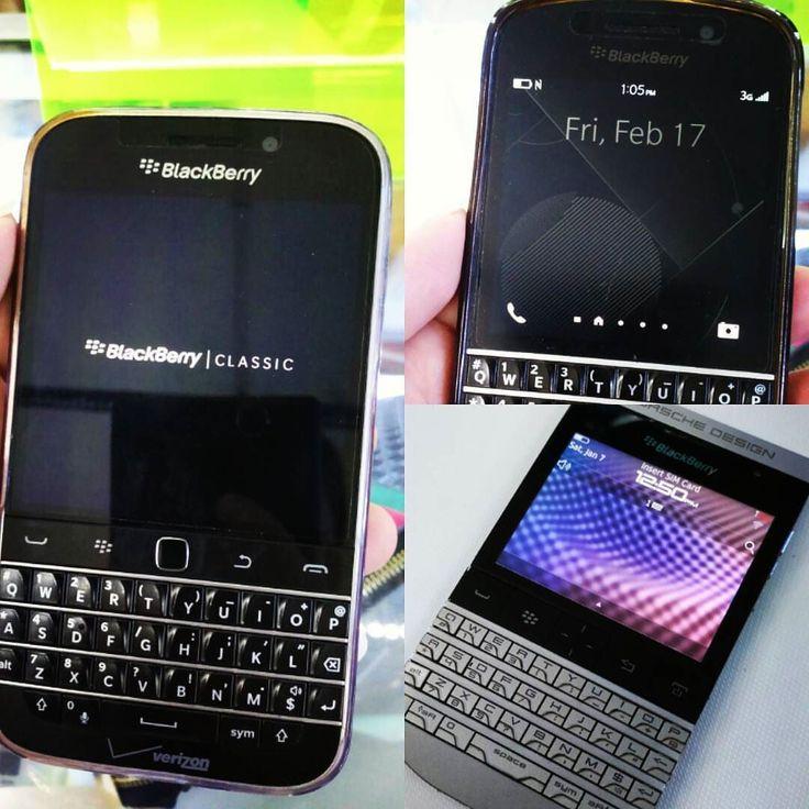 #inst10 #ReGram @paulgulb: For Sale: Blackberry Porsche Blackberry Q10 Blackberry Q20. DM for info. #blackberry #blackberryq10 #blackberryq20 #blackberryporsche #blackberryporschedesign #bekas #handphonemurah #handphonebekas  #BlackBerryClubs #BlackBerryPhotos #BBer #RIM #QWERTY #Keyboard