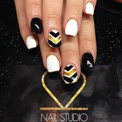 .  | See more at http://www.nailsss.com/colorful-nail-designs/2/