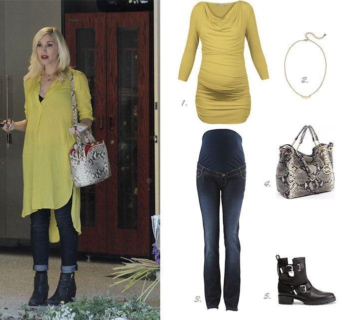 style à la mode magasin discount disponible mode femme enceinte zara