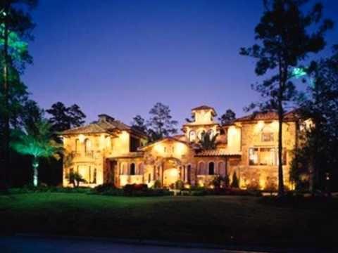 Texas Homes for Sale-4--The Woodlands -- Houston- TX- 281 899 8033 -www.donpbaker.com - http://jacksonvilleflrealestate.co/jax/texas-homes-for-sale-4-the-woodlands-houston-tx-281-899-8033-www-donpbaker-com/
