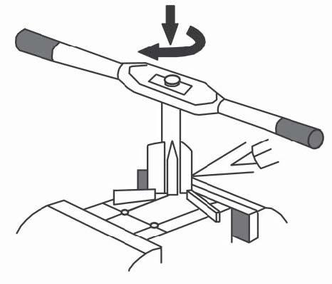 Statika - Teknik Mesin