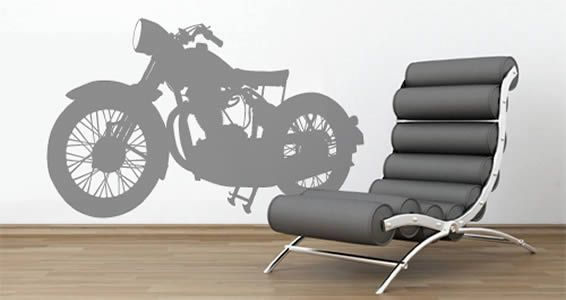 motorcycle wall decal: Dirtbikes Motorcycles, Wall Colors, Decals Walldec, My Sons, Wall Decals, Motorcycles Decals Jpg 566 300, Colors Variety, Sons Rooms, Motorcycles Wall