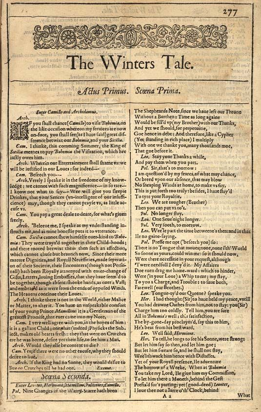 suffering in shakespeares plays essay Here is a quick guide on how to quote shakespeare according to the standards set by the modern language association (mla)  italicize the titles of plays.