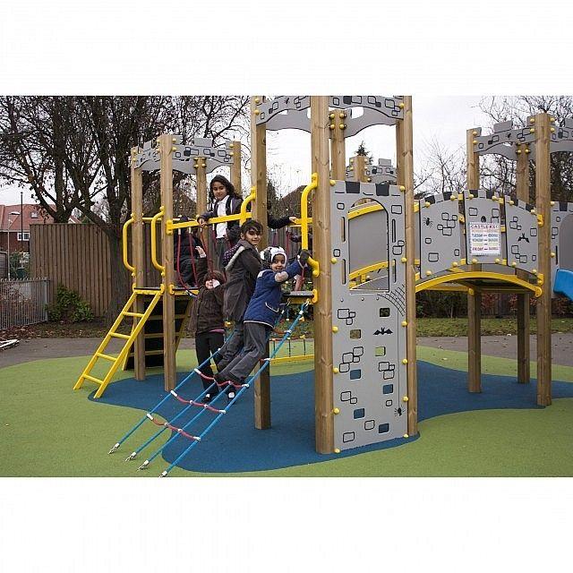 Best 25 playground equipment for schools ideas on for Playground equipment ideas