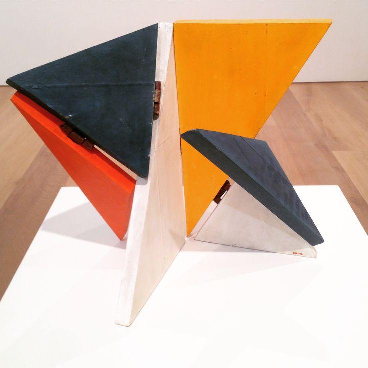 David Zwirner, Concrete Cuba Exhibition