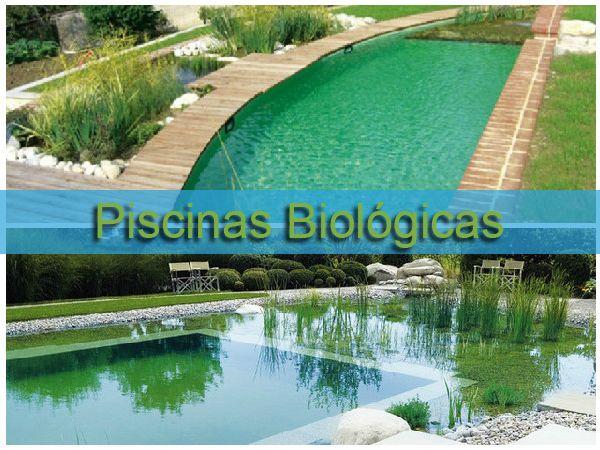 piscina biológica SustentArqui