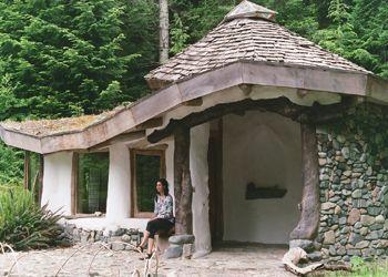 houten huizen duitse bouwstijl - Google zoeken