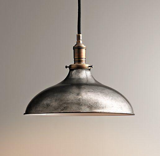 best 10 lights over island ideas on pinterest kitchen