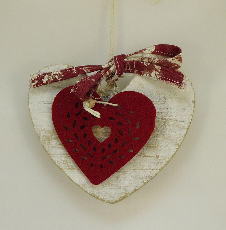 _B243912-cuore-bianco+cuore