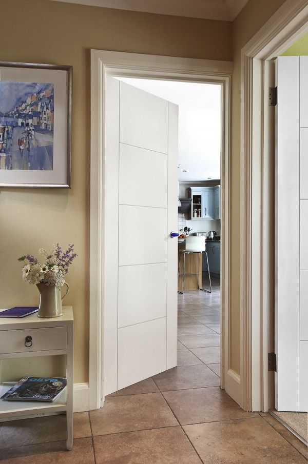 Hot Door Trends 2016 - blog post by Todd Doors & 8 best Charles Todd images on Pinterest Pezcame.Com