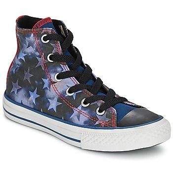 Παιδικά Παπούτσια All Star Converse