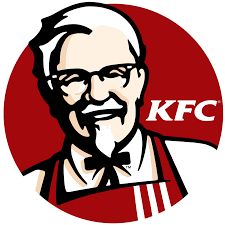 Want to learn the Authentic KFC Original Recipe Chicken?