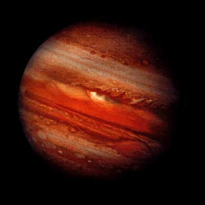 Jupiter: Solar System, Jupiter Planet, Cosmo, Finals Frontier, Images, Planets Jupiter, Gas Giant, Saturn Planets, Outer Spaces