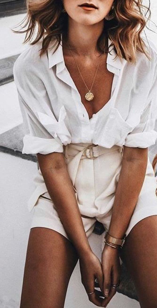 #Summer #Outfits Guide 2019 Vol. 1