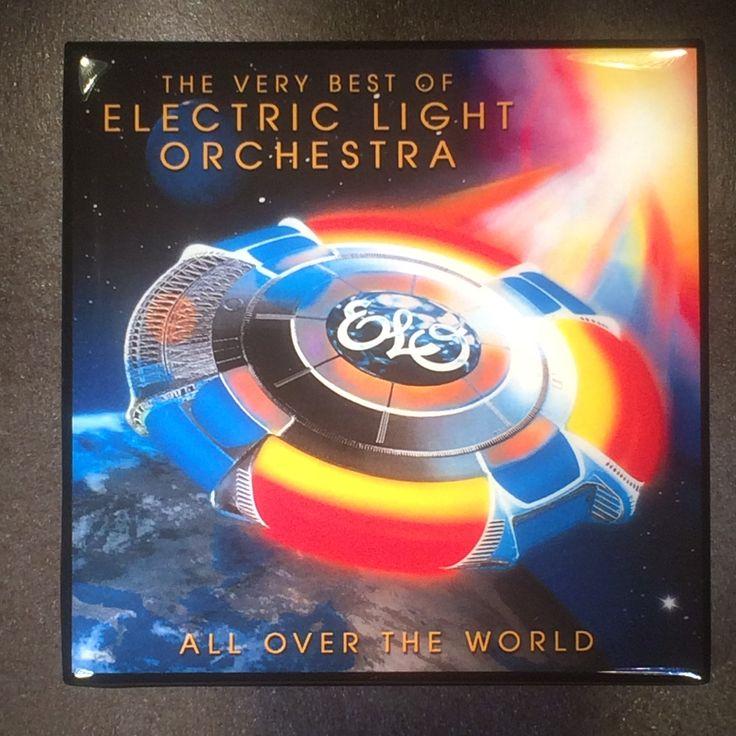 Lyric elo lyrics bruce : 54 best Jeff Lynne ELO images on Pinterest | Electric light, Light ...