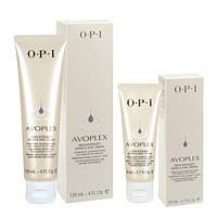 OPI Avoplex High-Intensity Hand