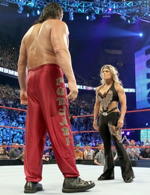 natalya and khali relationship
