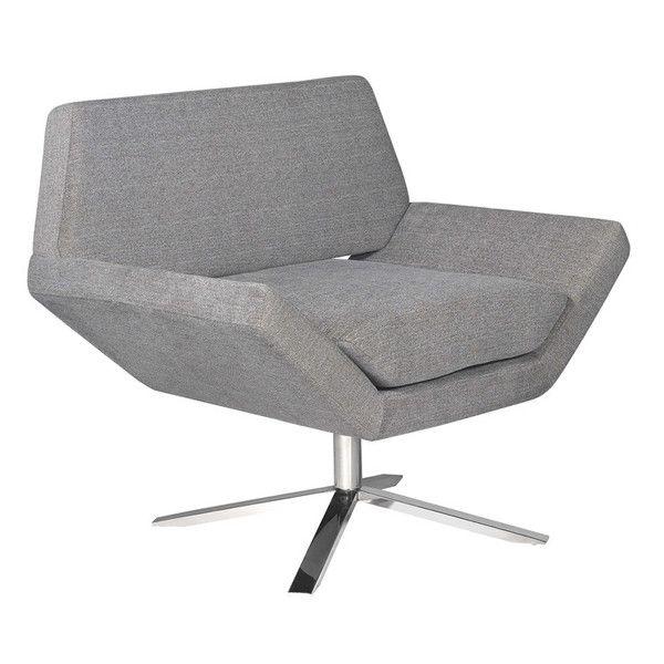 Backworth Lounge chair