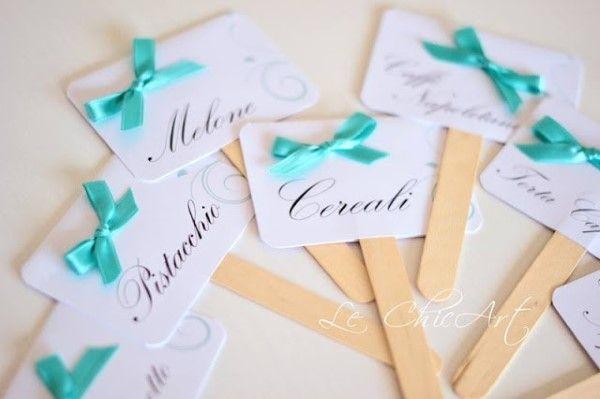 confettata_matrimonio_tiffany 44595 | Sposalicious