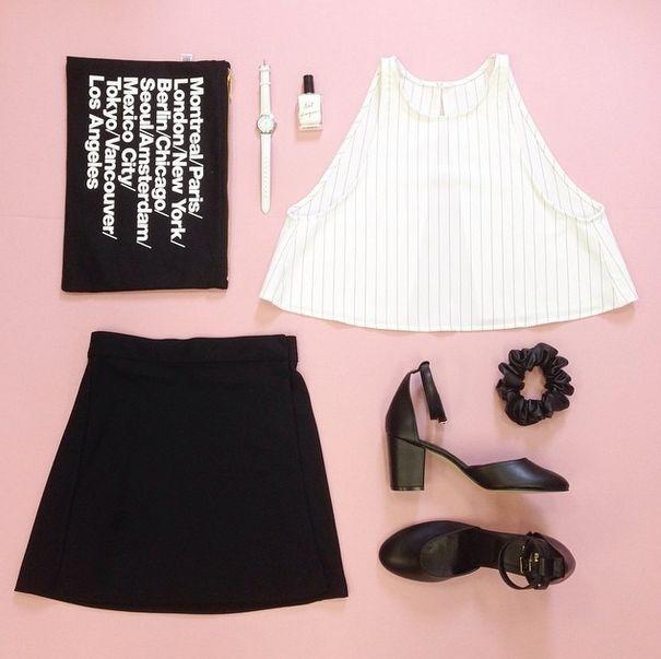 american apparel x pastel