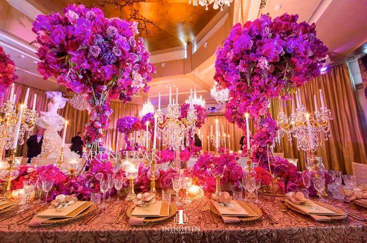 1000 Ideas About Gold Weddings On Pinterest: 1000+ Ideas About Teal Gold Wedding On Pinterest