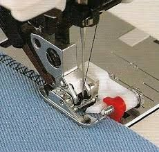 Image result for pfaff quilt expression 4.0 accessories