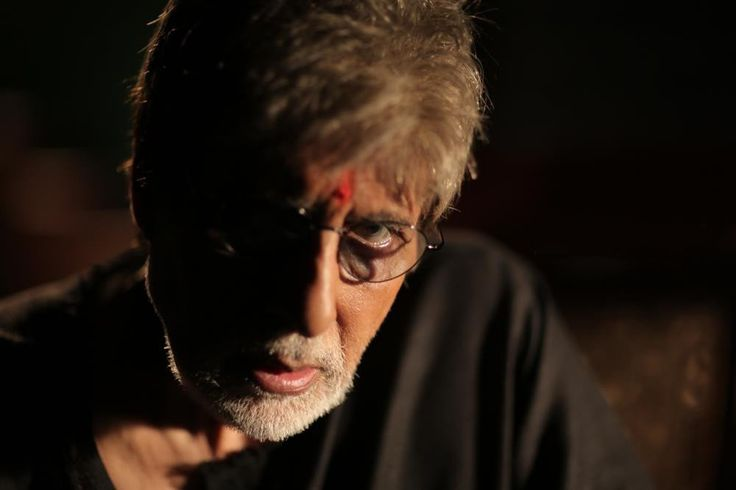 Sarkar-3 Movie Latest Images Sarkar-3 Movie Latest Images. Amitabh Bachchan Upcoming movie is Sarkar-3. Ram Gopal Varma directed this movie under Amitabh Bachchan Corporation Production. Amithab Sarkar-3 Movie Images. Movie will release on 7 April 2017