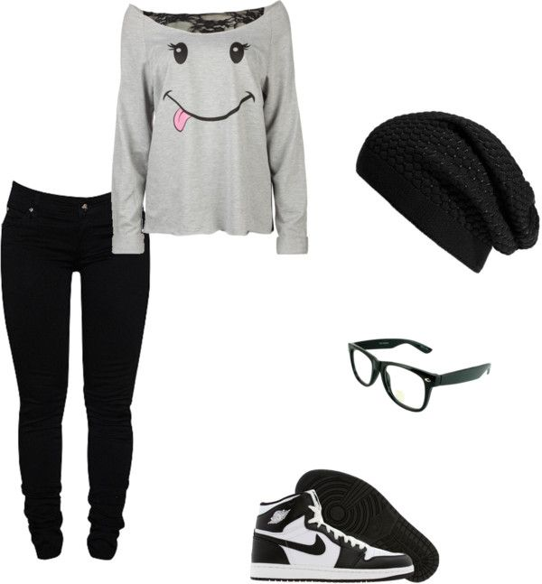 1932 best emo outfits images on Pinterest | School outfits ...