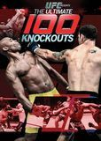 UFC Presents: The Ultimate 100 Knockouts [DVD] [2012], 21588259