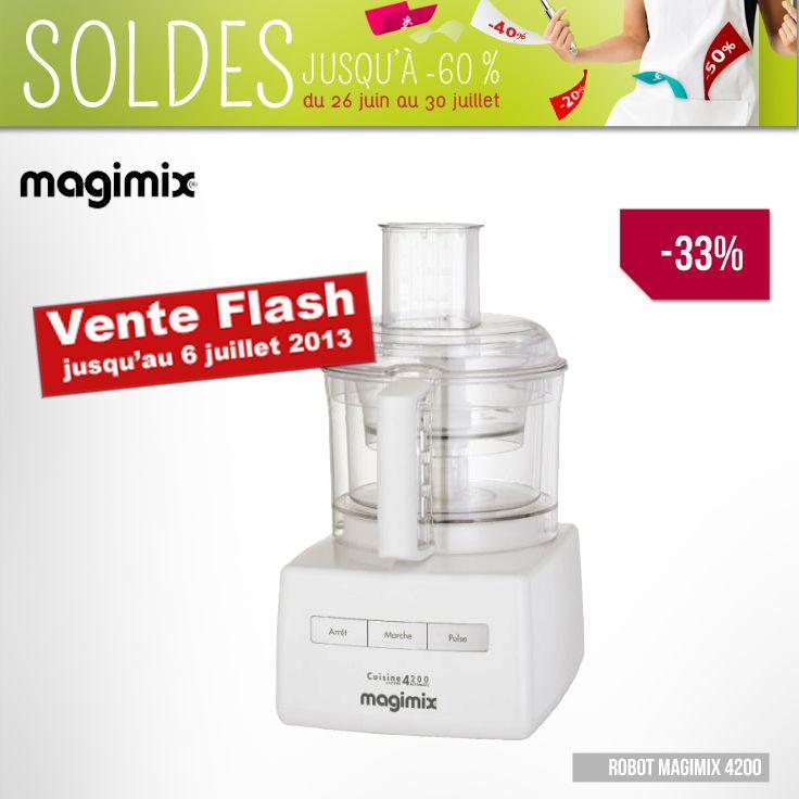 1000+ ιδέες για Magimix 4200 στο Pinterest