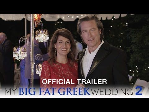 get the family together and watch the my big fat greek wedding 2 trailer swiftfilm