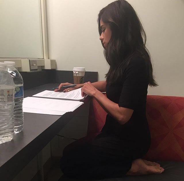 Diane Guerrero
