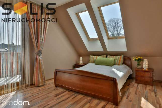 Dom W Centrum Rybnika! Rybnik - image 9