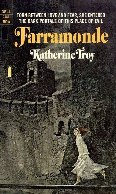 Romance Book Cover Fonts : Best images about robert mcginnis on pinterest