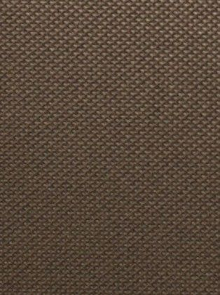 Les 43 meilleures images propos de d co sols plastiques sur pinterest vi - Saint maclou sol vinyle ...