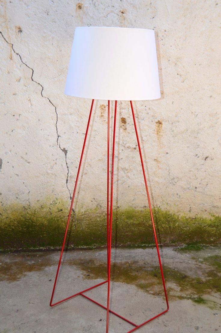 Light, 2015 - Antonio Lai
