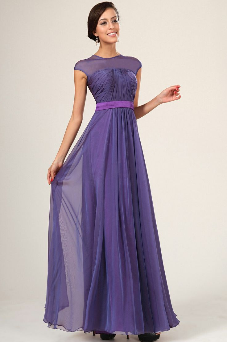 Mejores 105 imágenes de Bridesmaid Dresses en Pinterest | Vestidos ...