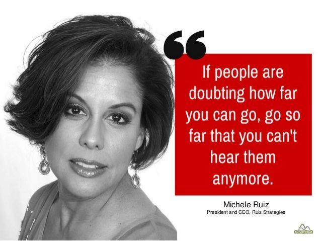 #GirlBoss Success Quotes