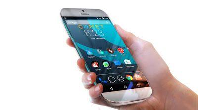Kebutuhan akan smartphone yang canggih membuat banyak perusahaan ternama terus berinovasi unt...