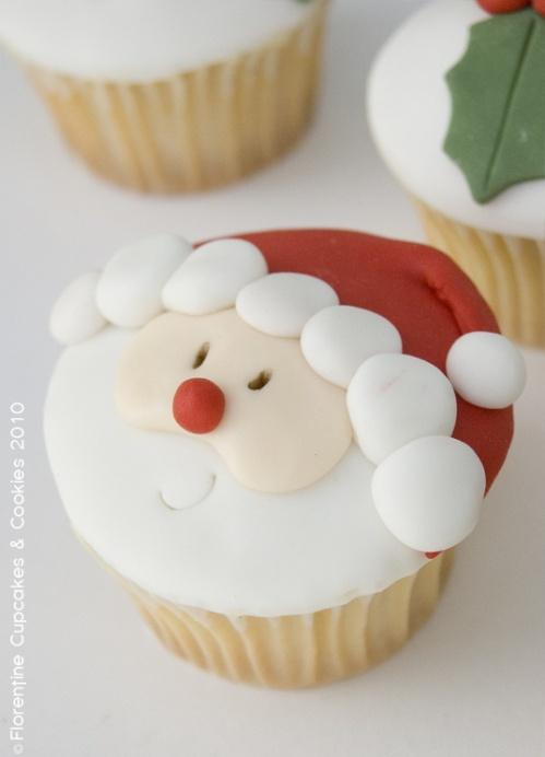 cupcakes navidad 2010 042 bc